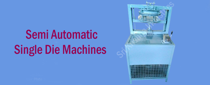 Paper-Plate-Making-Machine-in-Hyderabad
